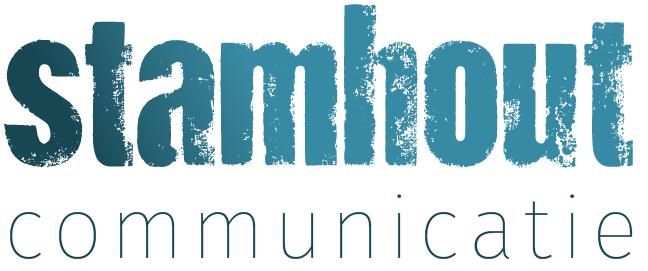 Stamhout Communicatie